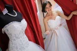 свадебные платья лав репаблик