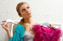 летние платья и сарафаны 52 размера