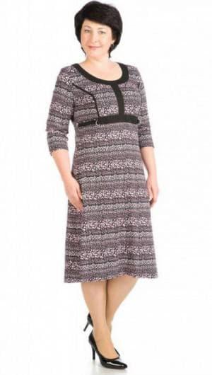 платье с завышенной талией для взрослых женщин