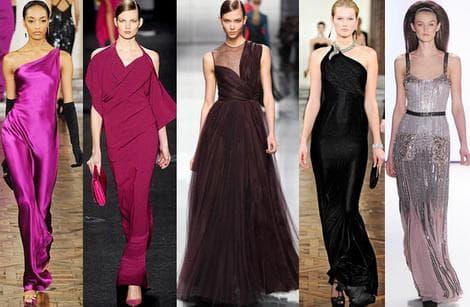 платья Ralph Lauren