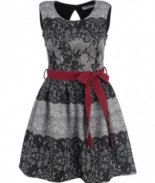 платья на свадьбу Rinascimento