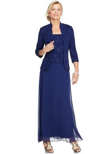 свободное платье для женщины за 40
