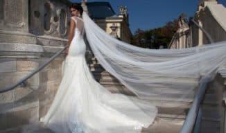 платья crystal design