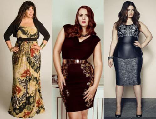 платье больших размеров из Италии Missoni