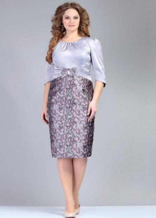 платье из Италии Versace