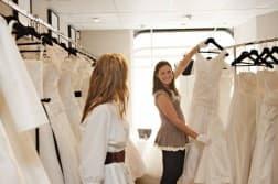 свадебные платья российских дизайнеров