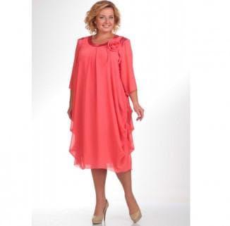 нарядное платье на юбилей 50 лет