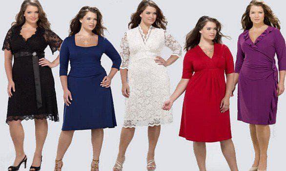 короткие деловые платья для взрослых женщин
