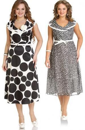 нарядное платье халат из штапеля для полных