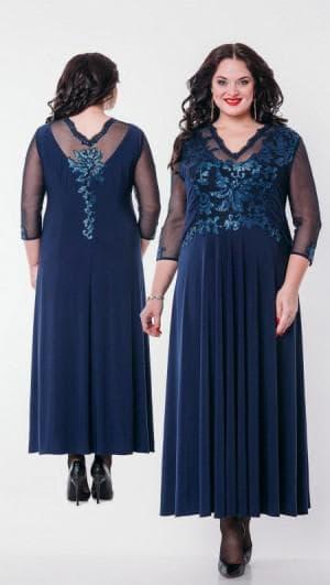 вечернее платья от AIRA STYLE