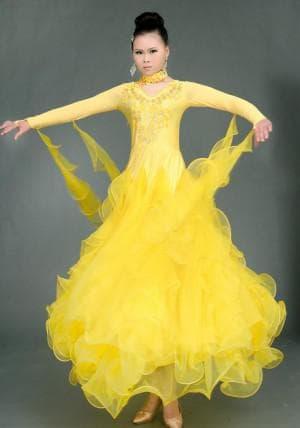 платья для квикстепа для девочек