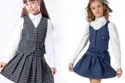детские теплые платья для девочек