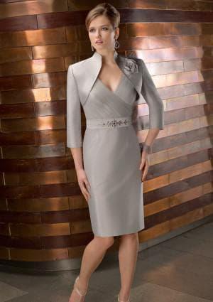 платье футляр на выпускной для мамы