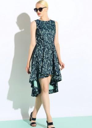 платье от Colambetta