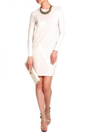 платье от Costume National