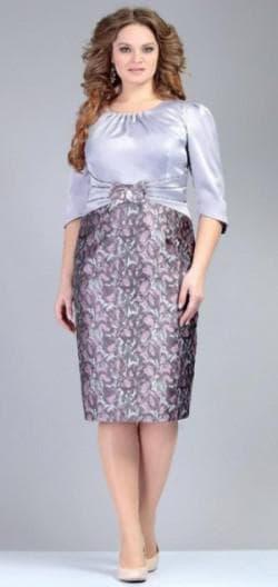 летние платье футляр 52 размера