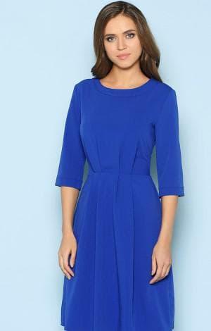 платье от Stets