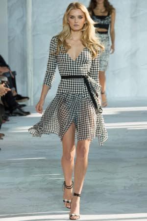 летние платье на каждый день от TM Fashion