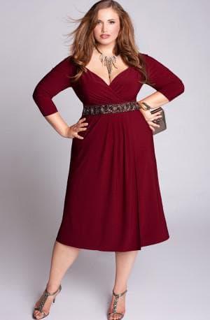 летние платье из демина 52 размера