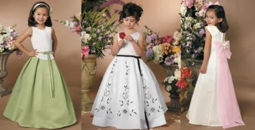 платье в восточном стиле на выпускной в садик