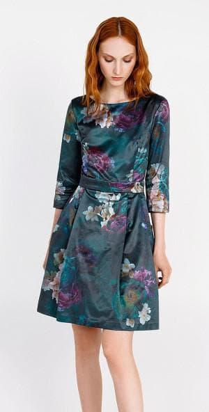 красивые платья на лето от Concept Club