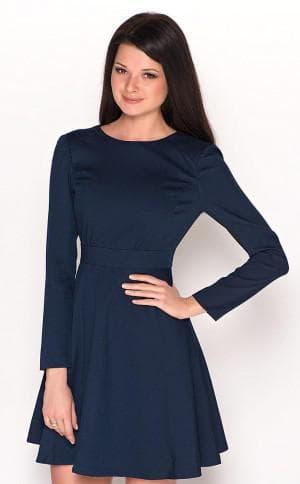 красивые платья на лето от Zarina