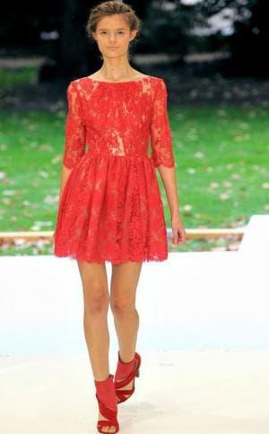 красивые платья на лето от Finery London