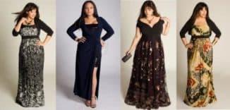 платье туника турецкая для полных женщин