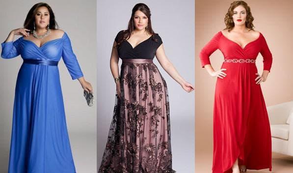 завышенная талия платья в греческом стиле