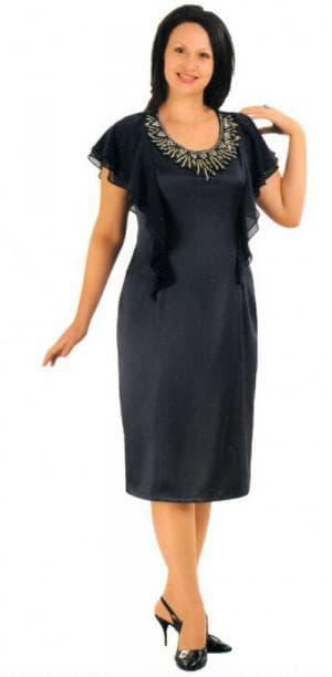 платье футляр для взрослых женщин
