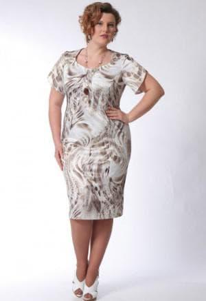 вечерние платья для женщин 50 лет груша