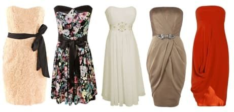 вечерние платья для женщин 50 лет прямоугольник