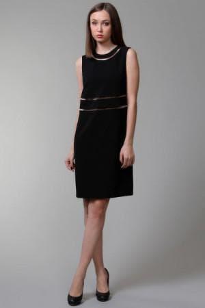 платья для торжества для женщин от Alexander Wang