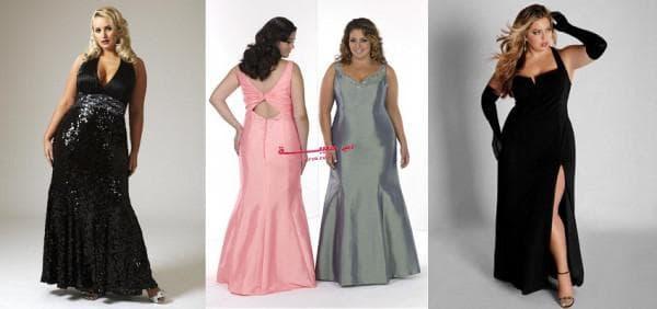 вечерние платья для женщин 50 лет яблоко