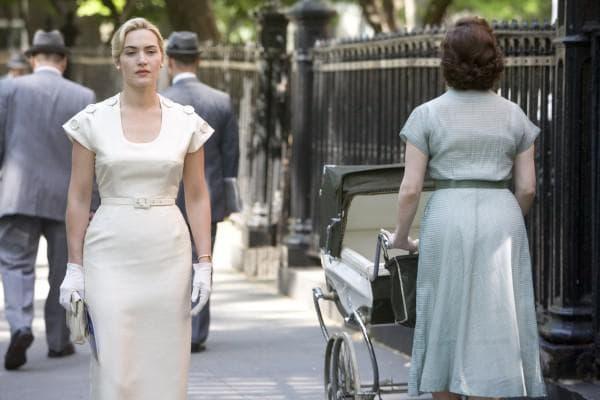 платье из фильма Двое на дороге