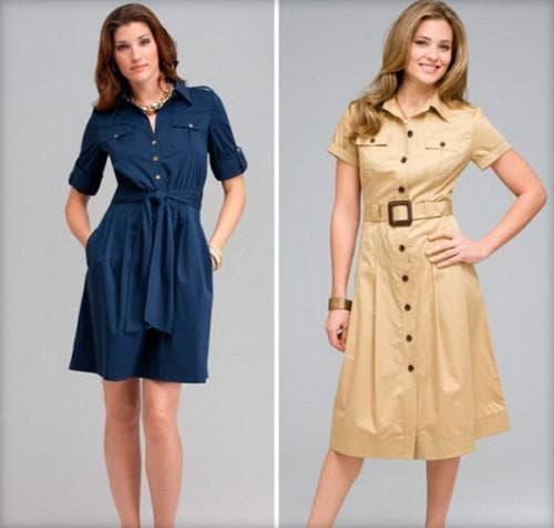 платье для женщин 45 лет от MSGM