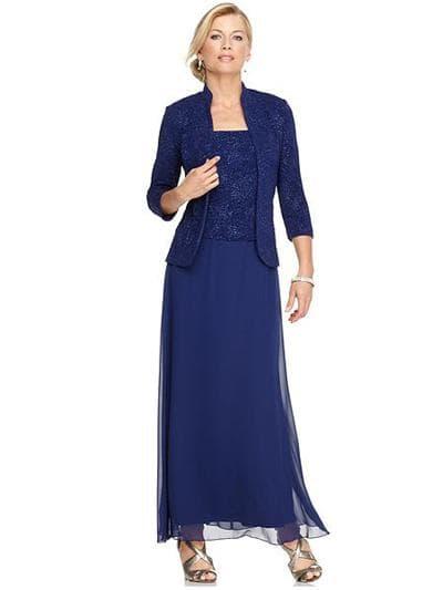 платье для женщин 45 лет от Burberry