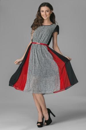 платье для женщин 50 лет от Phillip Lim