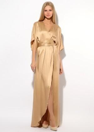 платье для женщин 50 лет от Gucci