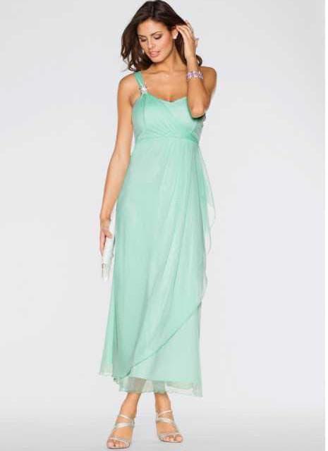 платье компании BodyFlirt