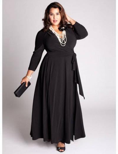 платья для женщин от бренда Sophia Kah