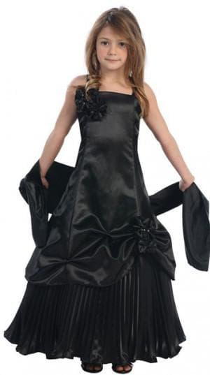 новогодние платья для девочек 12 лет