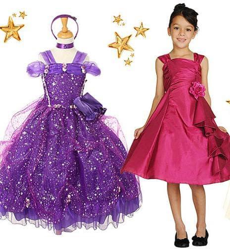 новогодние платье для девочек 12 лет от Blukids