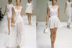 платье для полных женщин из белоруссии