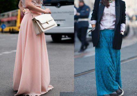 свадебные платья с пышной юбкой и корсетом